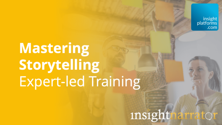 Mastering-Storytelling-Course-Insight-Platforms
