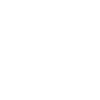 WHITE Outline - Insight Platforms Logo 100 px