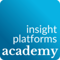 Insight Platforms Academy