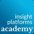 Insight Platforms Academy