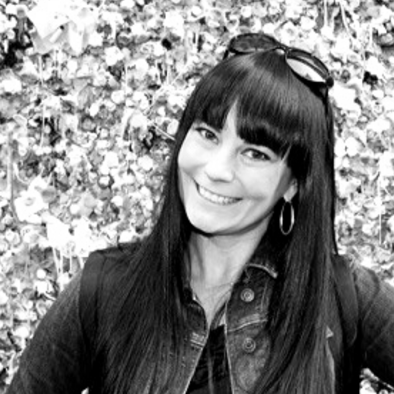 Laura Pulito Headshot - Insight Platforms